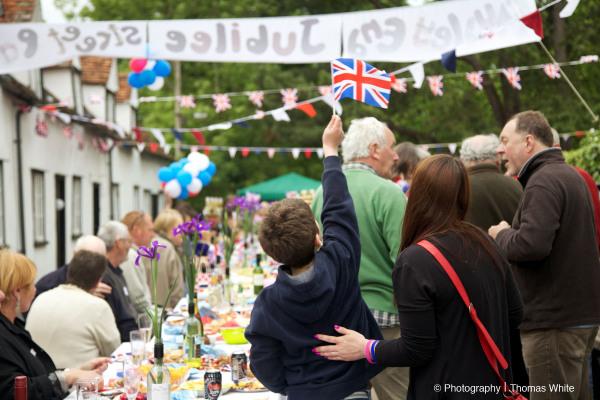 Jubilee Celebrations II