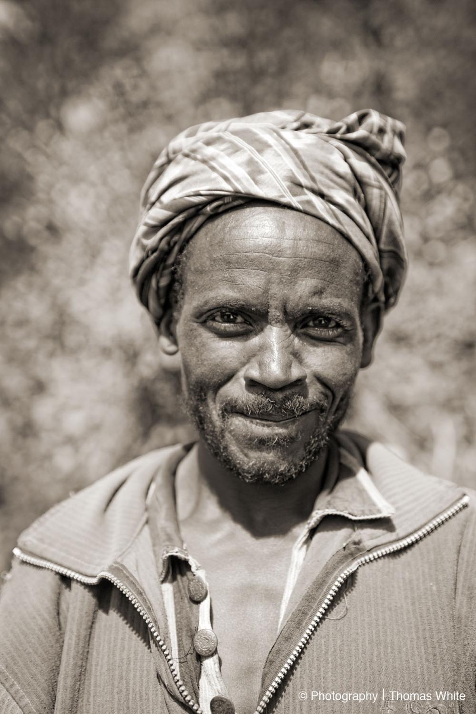 Gemechis, Ethiopia XI