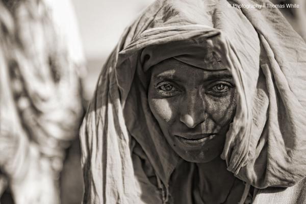 Gemechis, Ethiopia XXIX