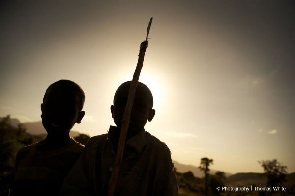 Gemechis, Ethiopia XXXIII