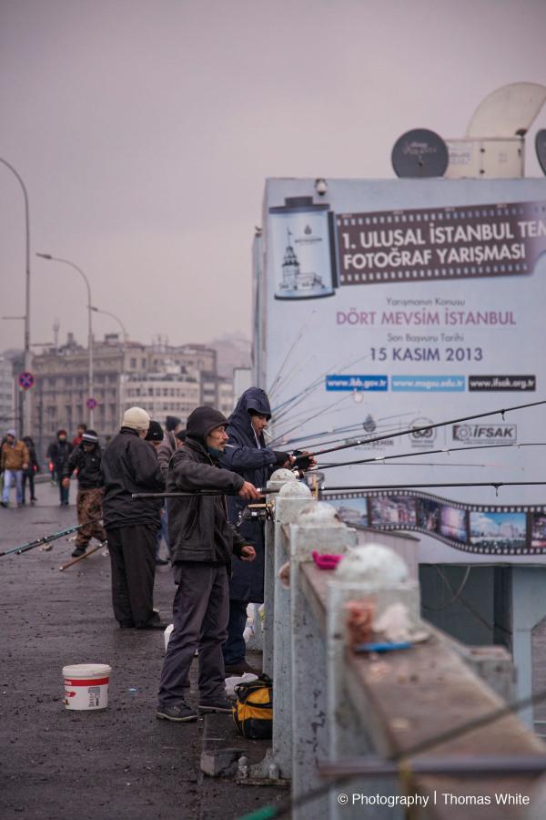 Istanbul V
