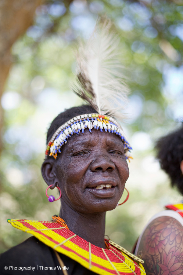 Moroto - North Eastern Uganda XIV