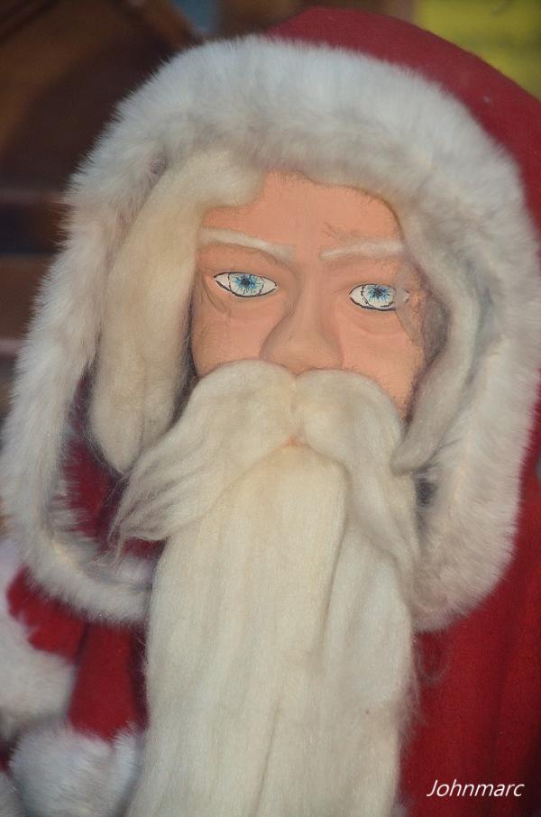 Joyeux Noël à tous !!!!!
