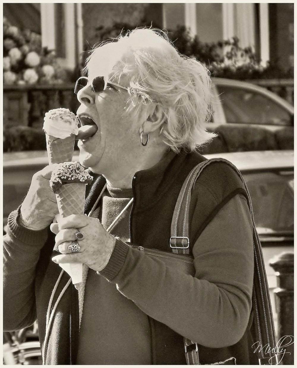 icecream people
