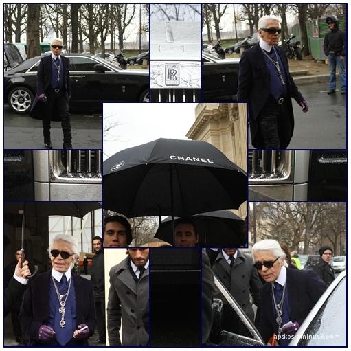 Paris, fashion-week mars 2012 - 11