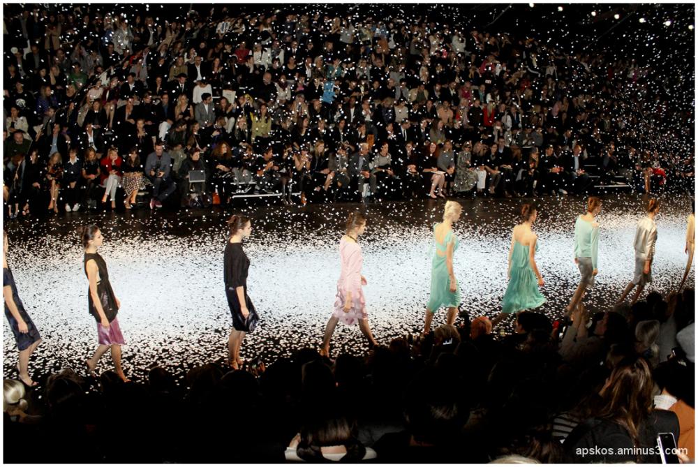 Fashion-week Paris, oct. 2012  (1)