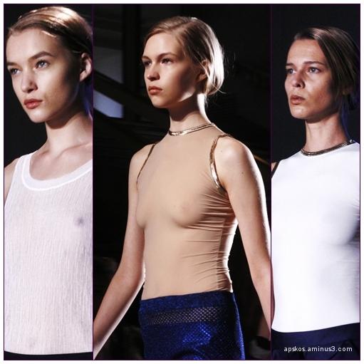 Fashion-week Paris, oct. 2012  (3)