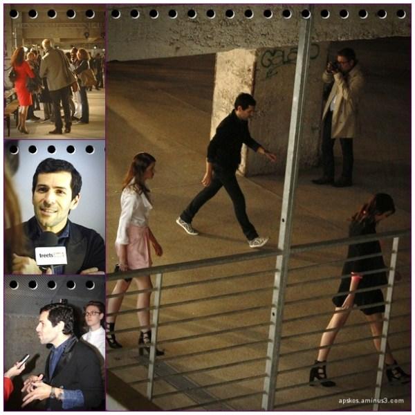 Fashion-week Paris, oct. 2012  (9)