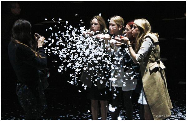 Fashion-week Paris, oct. 2012  (10)