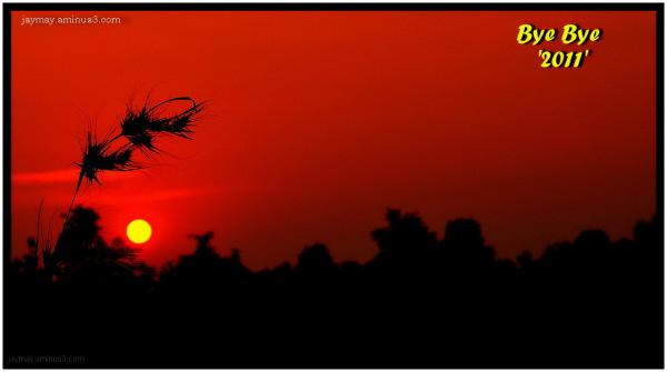 Jay Mayekar, Sunsets