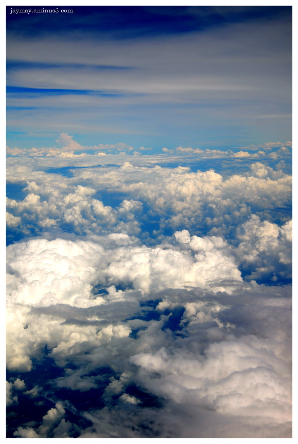 Jay Mayekar, Sky