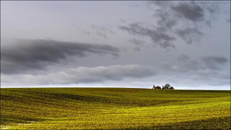 Aminus3 Featured photo Mouvement de terre | 20 January 2015