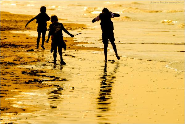 L'été indien