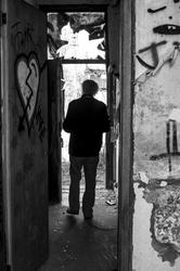 Doel : Village  au destin scellé !!(3)