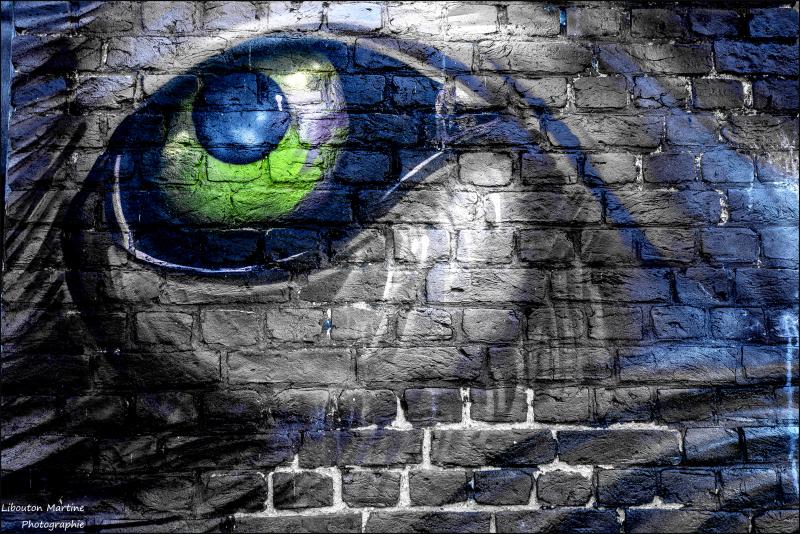 Doel : Village fantôme au destin scellé !!(4)