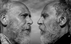 Dialogue avec soi-même