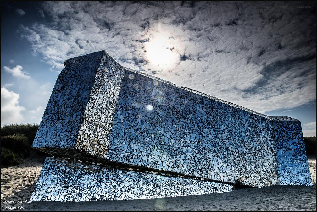 Le secret du Bunker de Leffrinckoucke 7 et fin !