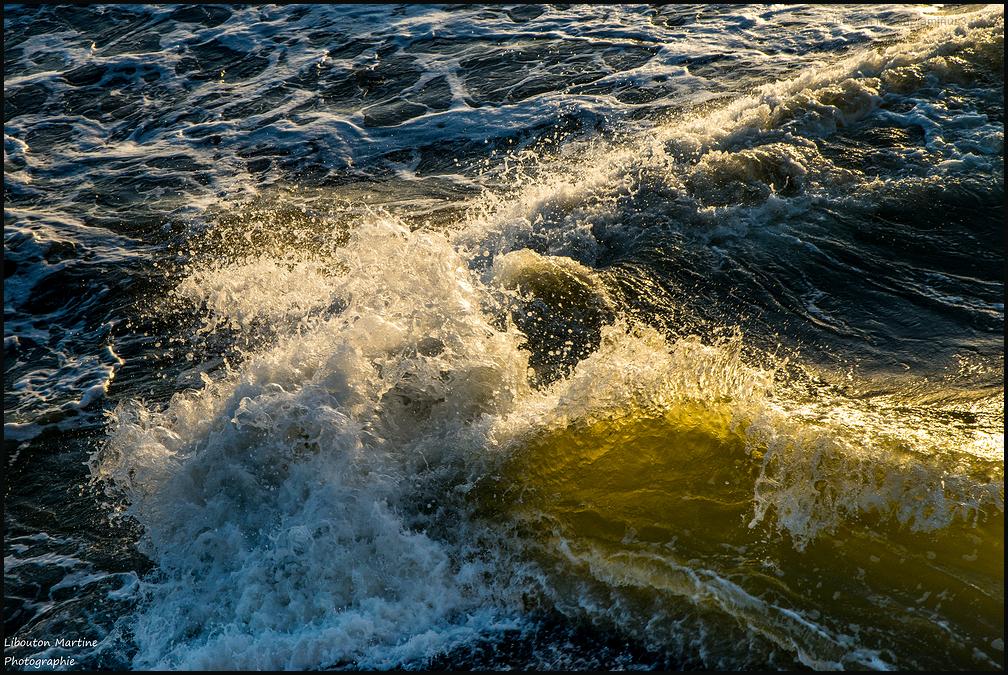 Splash !!!!!!