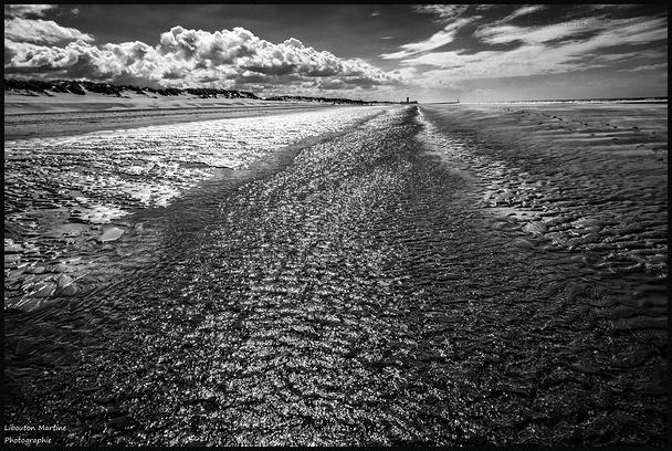 Le temps et la marée n'attendent personne