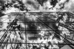 Le miroir des nuages