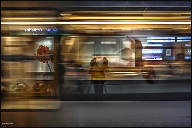 Aminus3 Featured photo En route vers les dernières heures de l'année | 31 December 2019