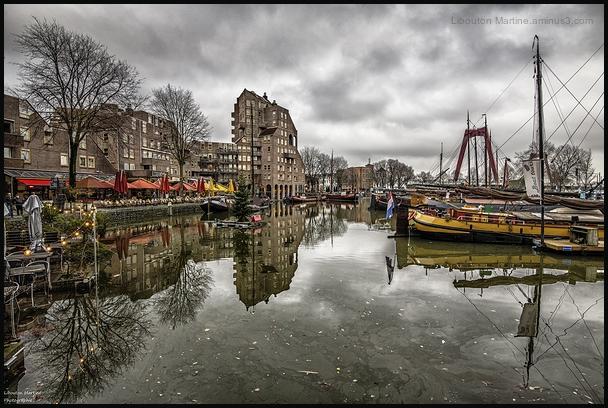 A Rotterdam