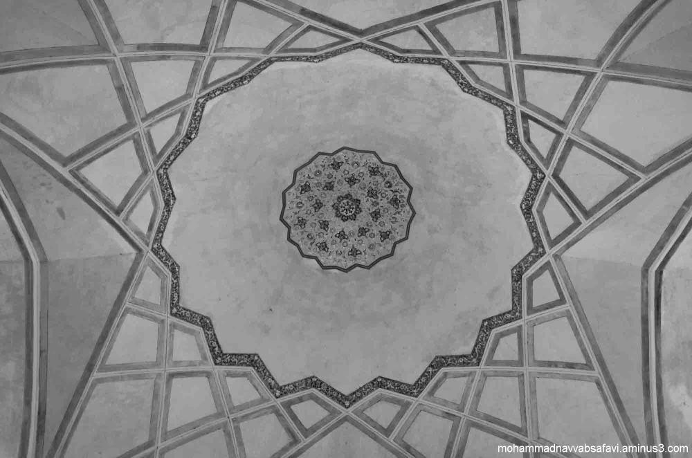 Geometric Life