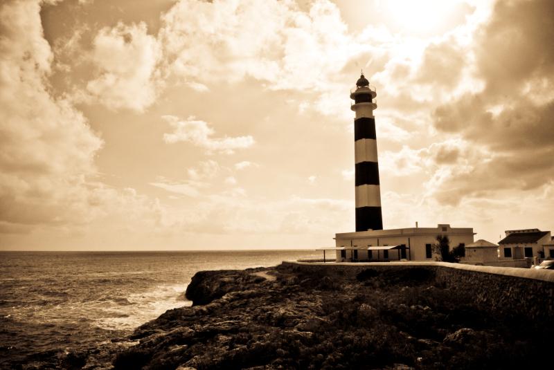 Light Tower