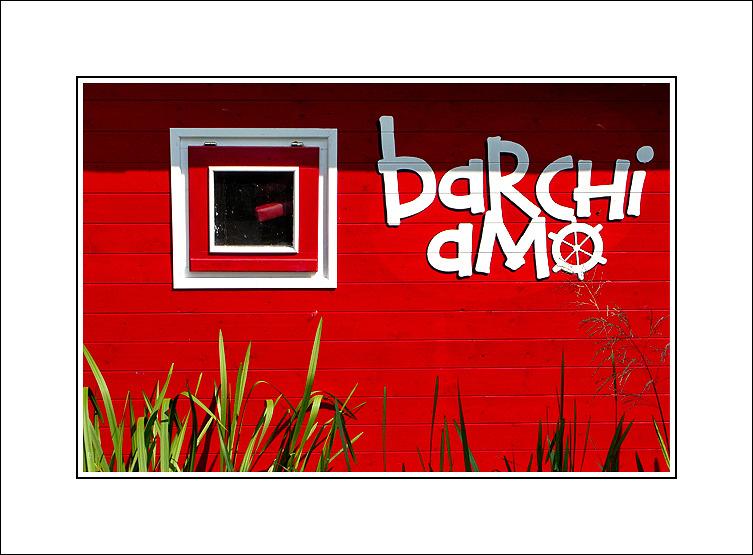 Barchi-amo