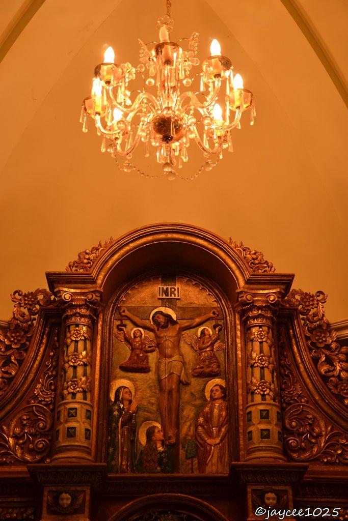 Church, Religion, Christian, Catholic, Christ