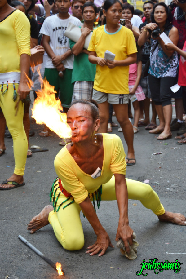 fire flame human people