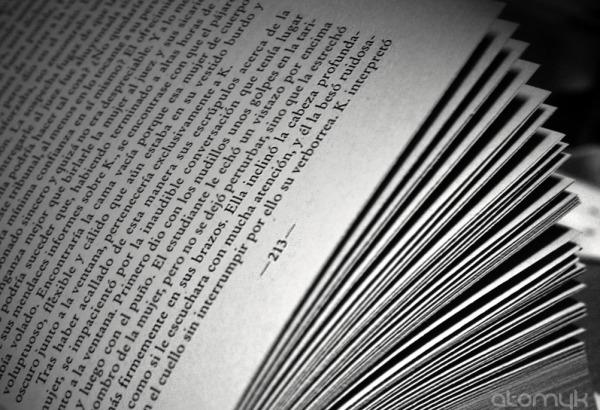De Letras.
