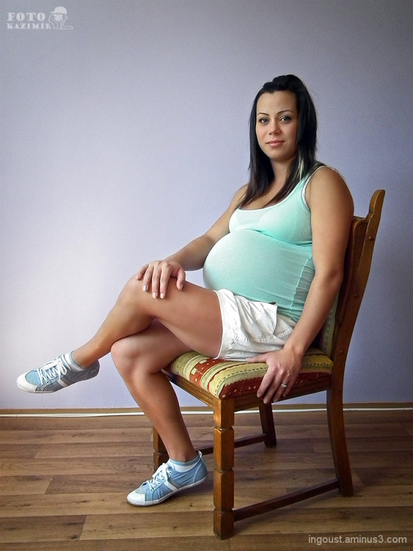 Laura I.