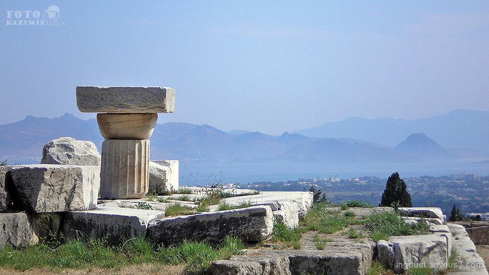 Kos / Greece