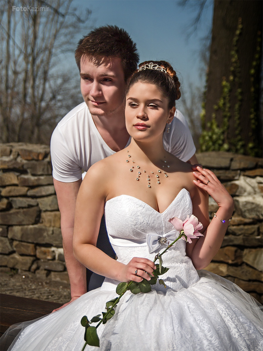 Natalie bride 02