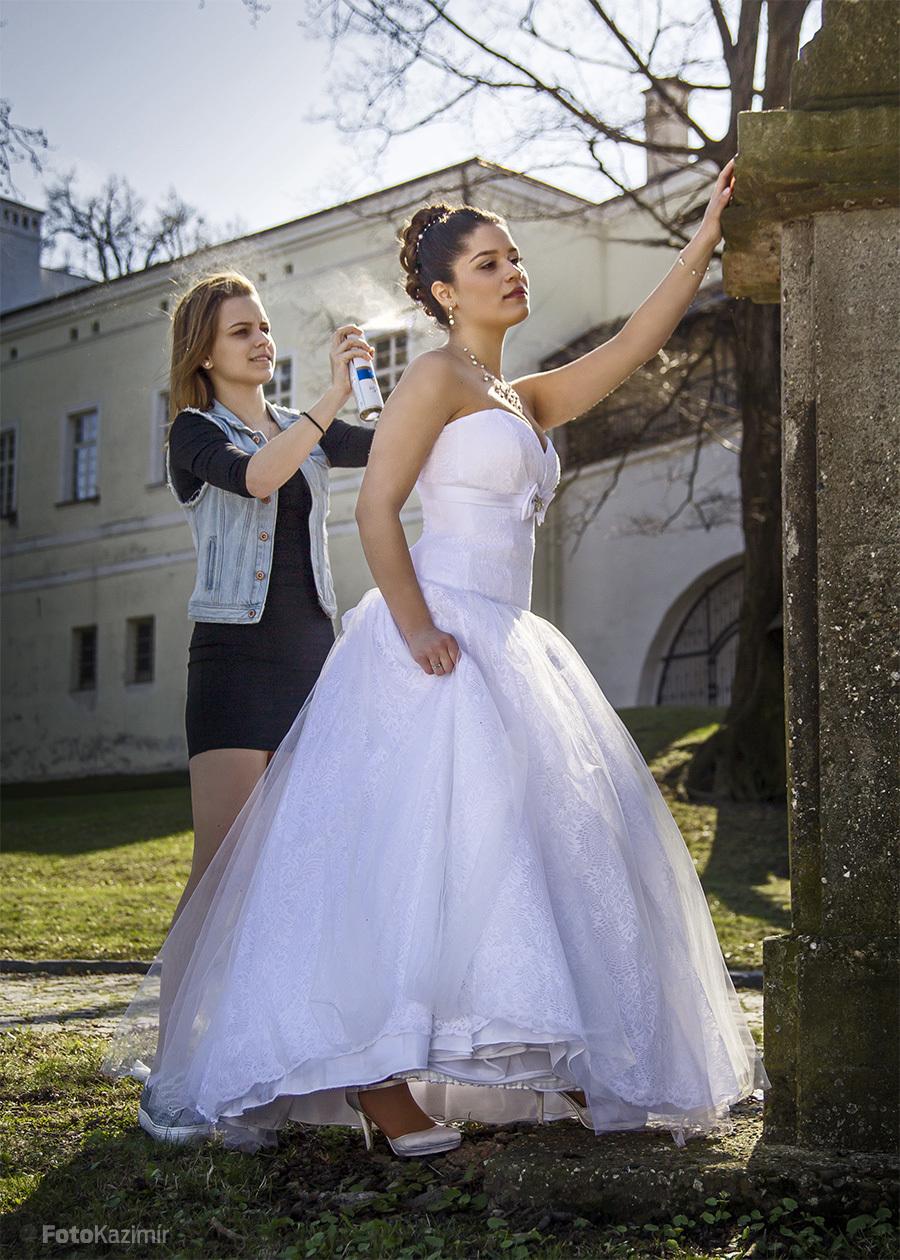 Natalie bride 03