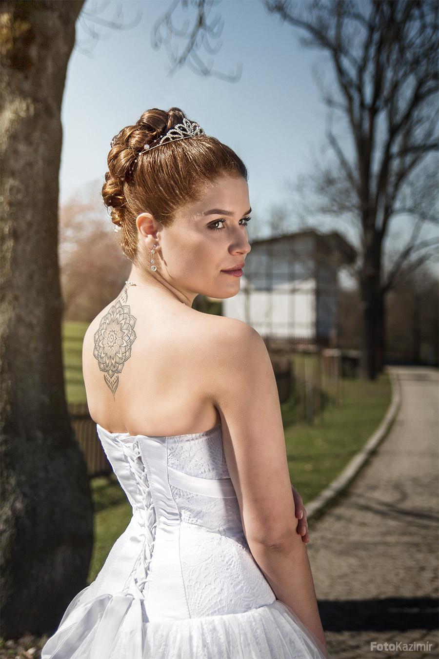 Natalie bride 04
