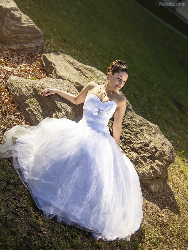 Natalie bride 05