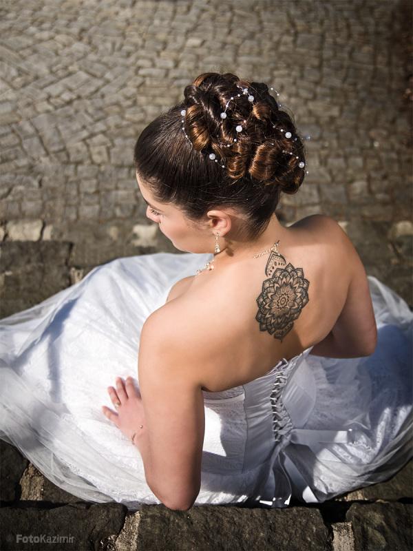 Natalie bride 06