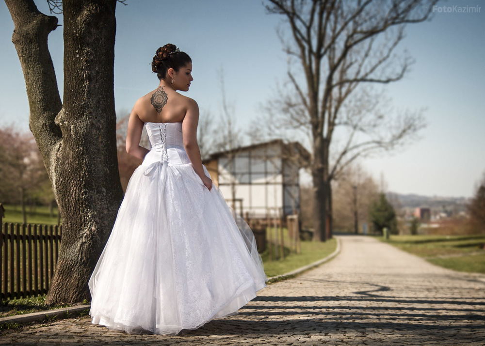 Natalie bride 07