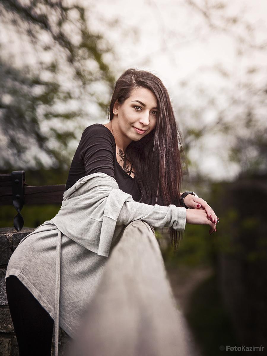 Tamara 06