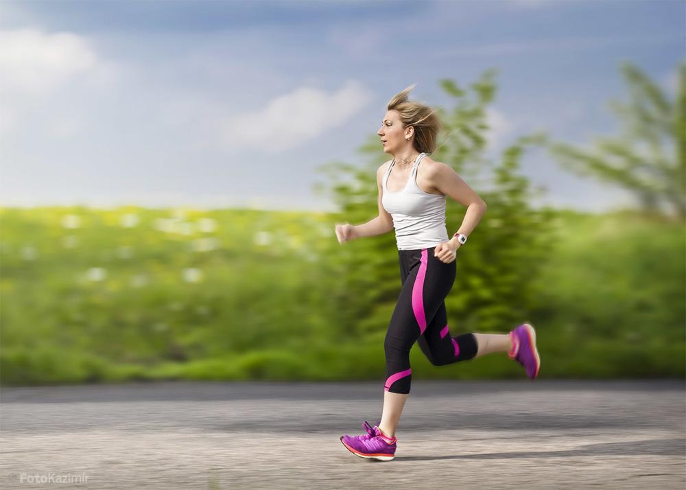 Jogging 02