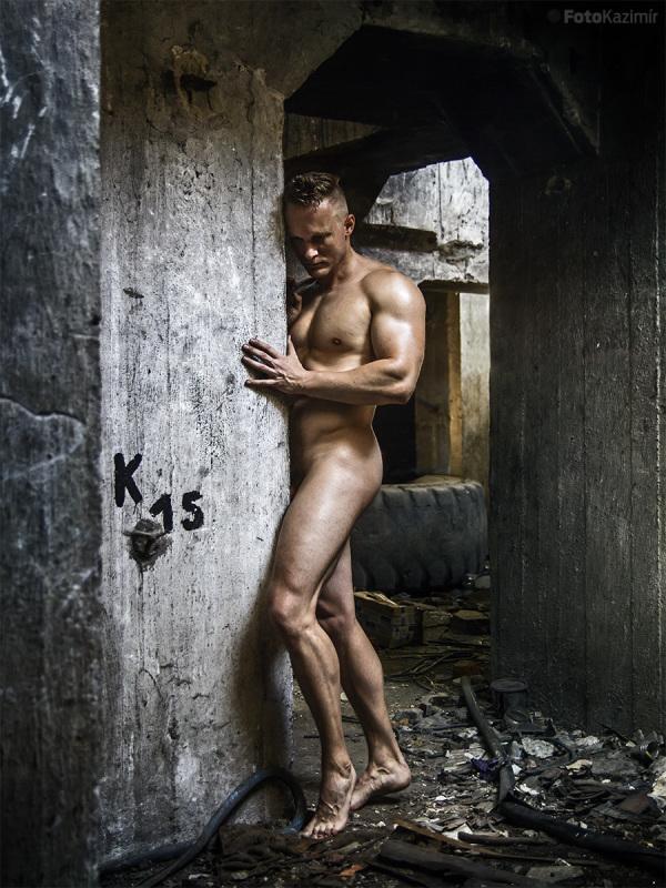 Karl 06