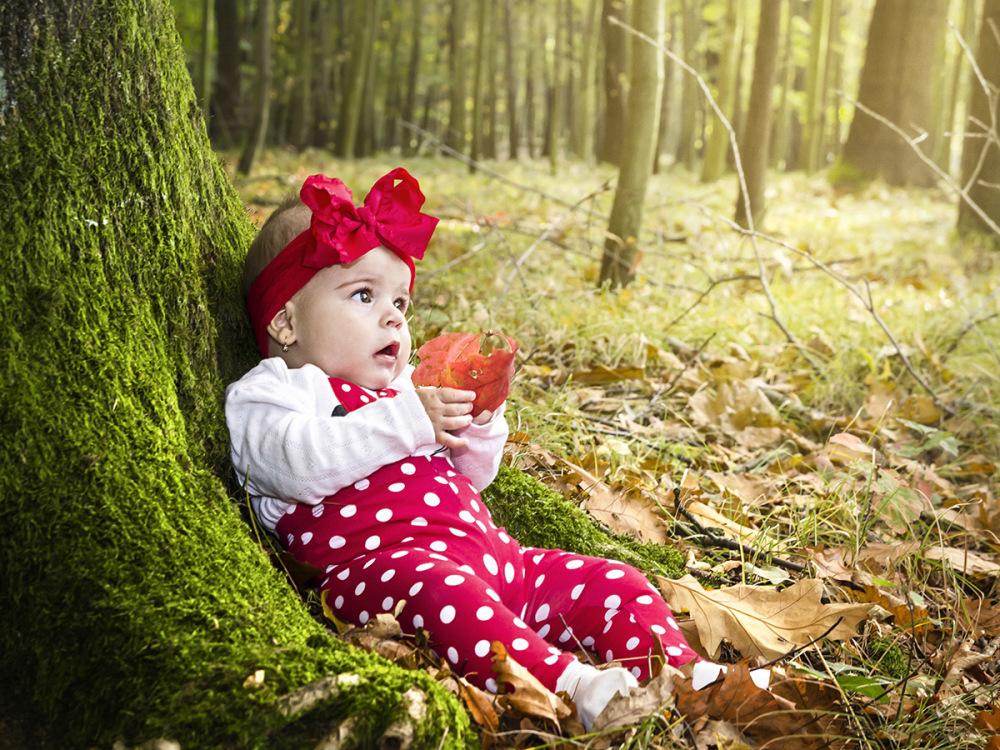 Little Hedvika