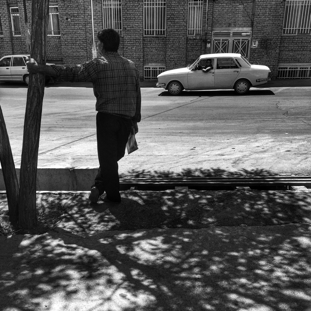 waiting (9/9)
