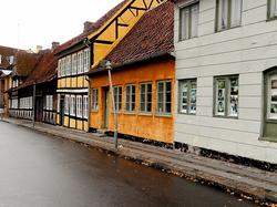 Holbæk  Denmark