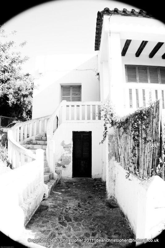 Villa.1.