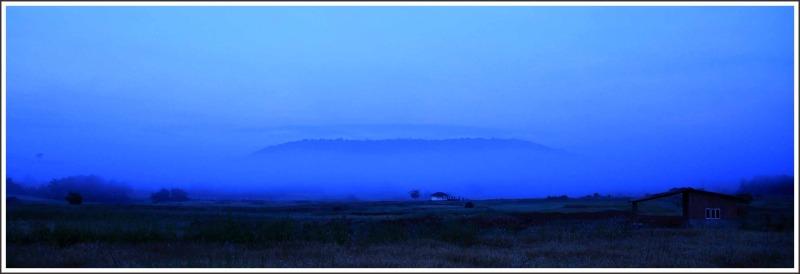 ...a dawn...