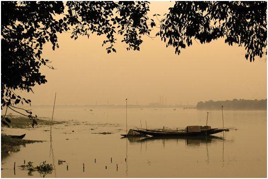 Gangamai