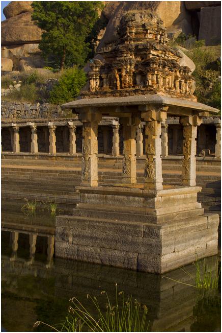 Pushkarini 2